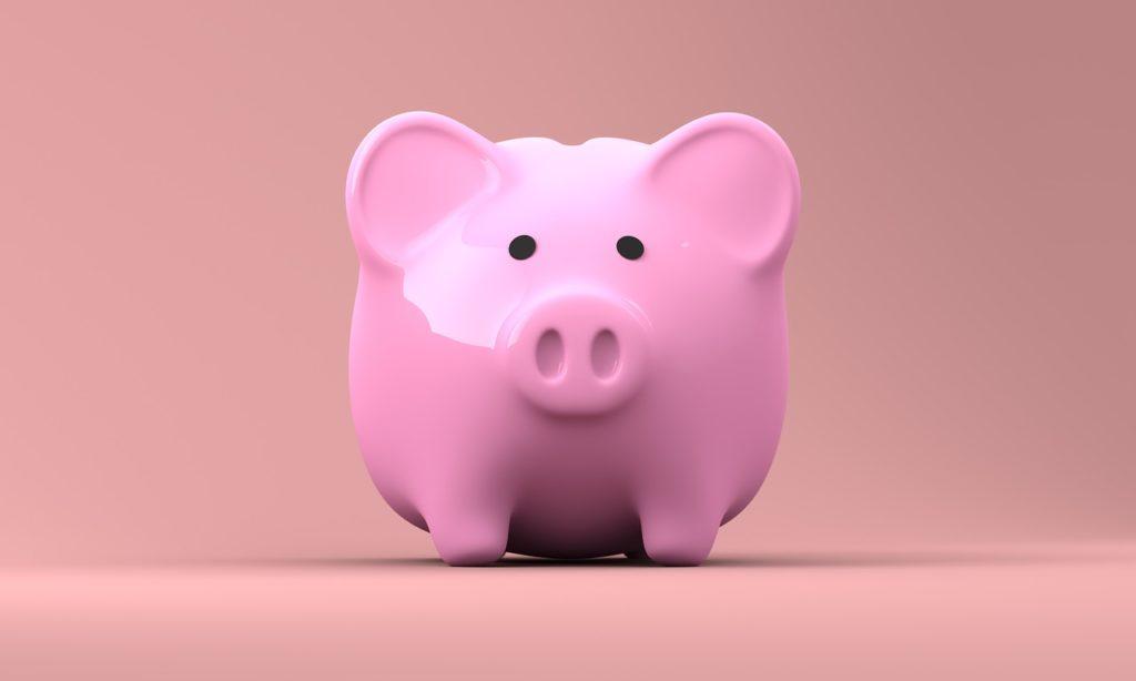 サラリーマンの副業|クラウドソーシングで空いた時間に月1万円のおこづかい稼ぎをしよう