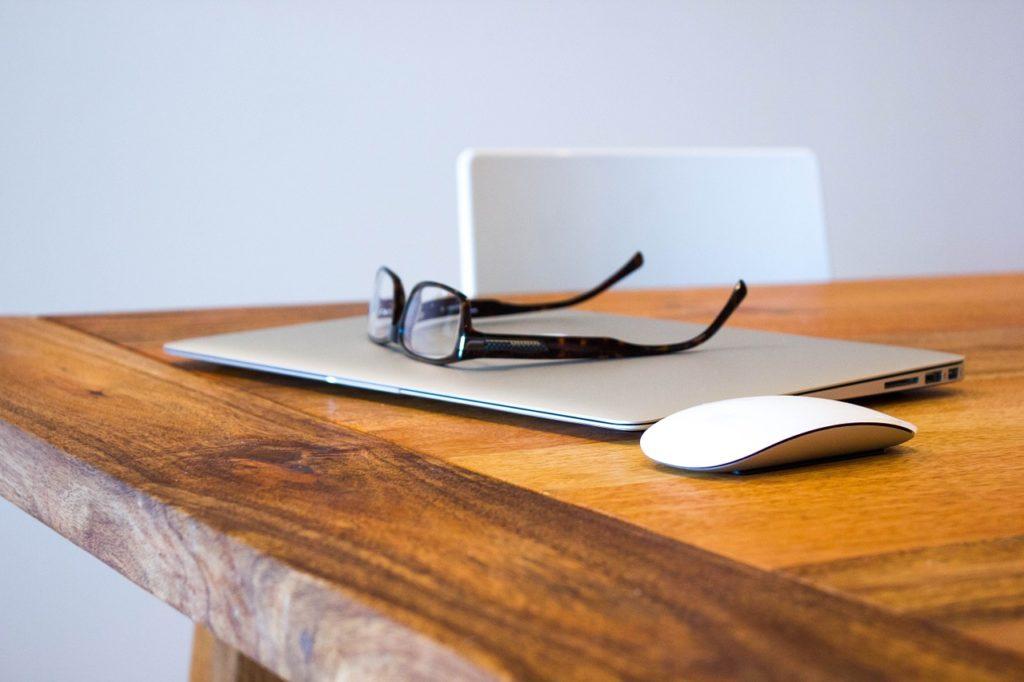 ブログが書けないと悩むあなたへ|ブログ運営1年半で感じたブログが書けない8つの理由と対処法