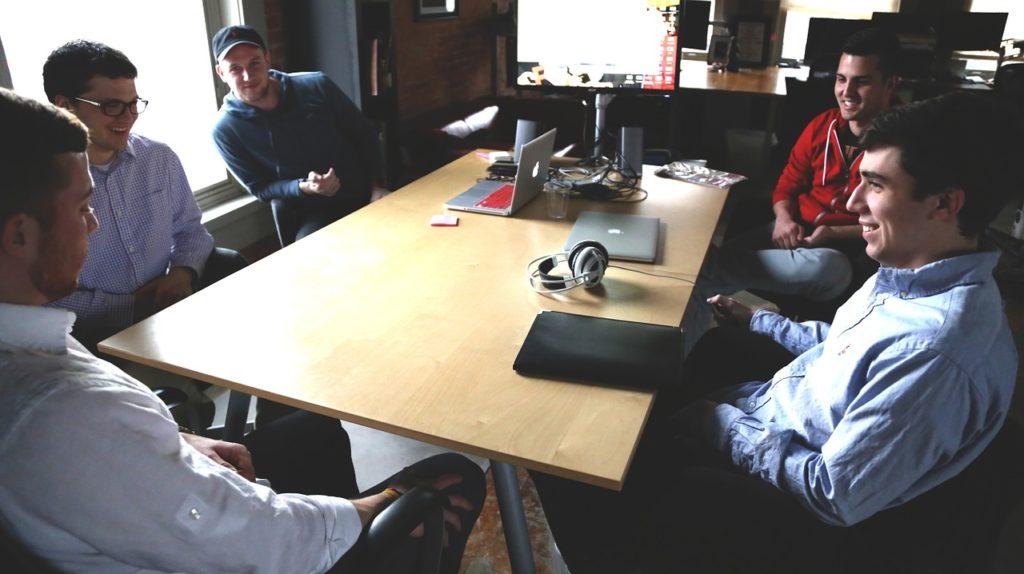 クラウドワークスの始め方|初心者でもできる月1万円のお小遣い稼ぎをCrowdWorksで始めよう!仕事の流れ