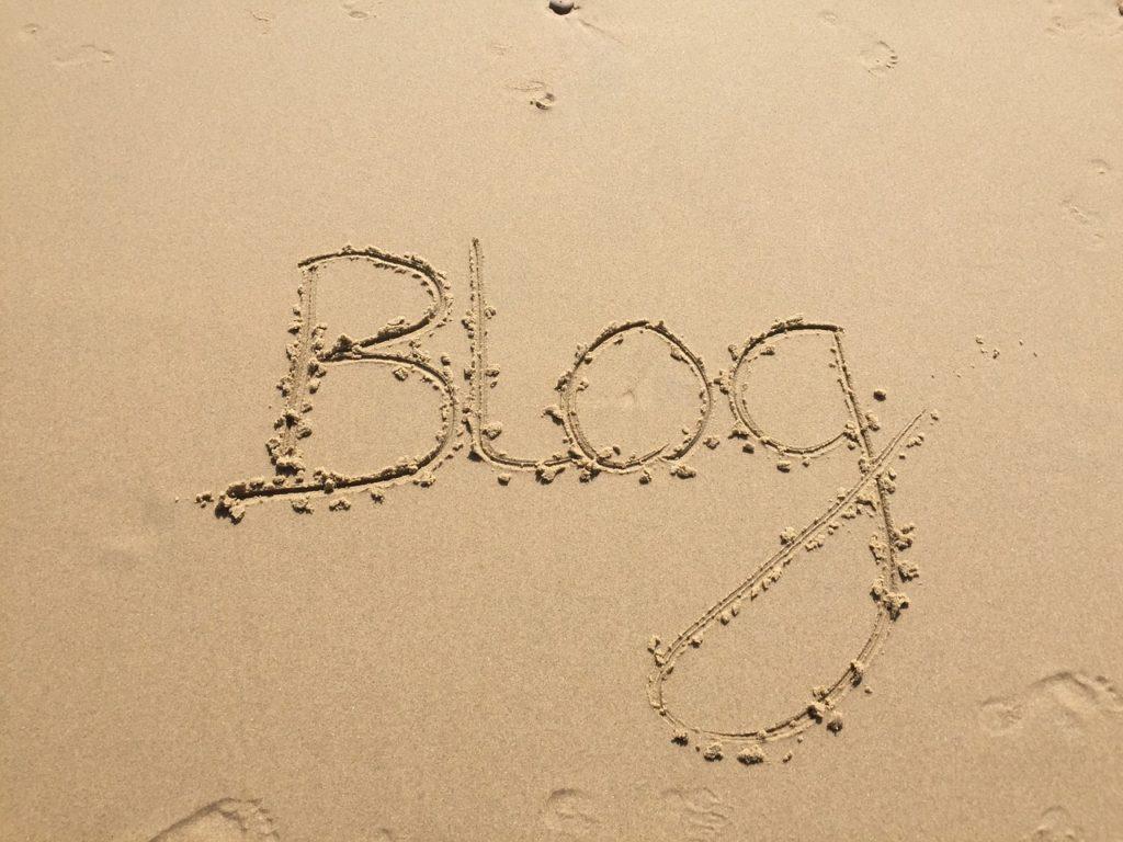 副業ブログを始めて半年|初心者ブロガーがこれからやるべきこと