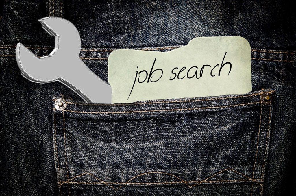 サラリーマンの稼げるバイト探しのコツ|30代から始める副業