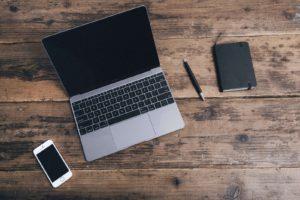 ブログ初心者に向けたアドバイス
