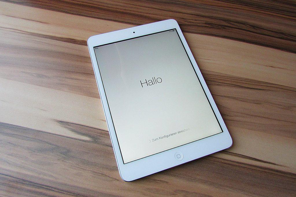 iPadを格安SIMで使うとお得になる|安くて使いやすいオススメのMVNOをキャリアの人が紹介!【初心者向け】