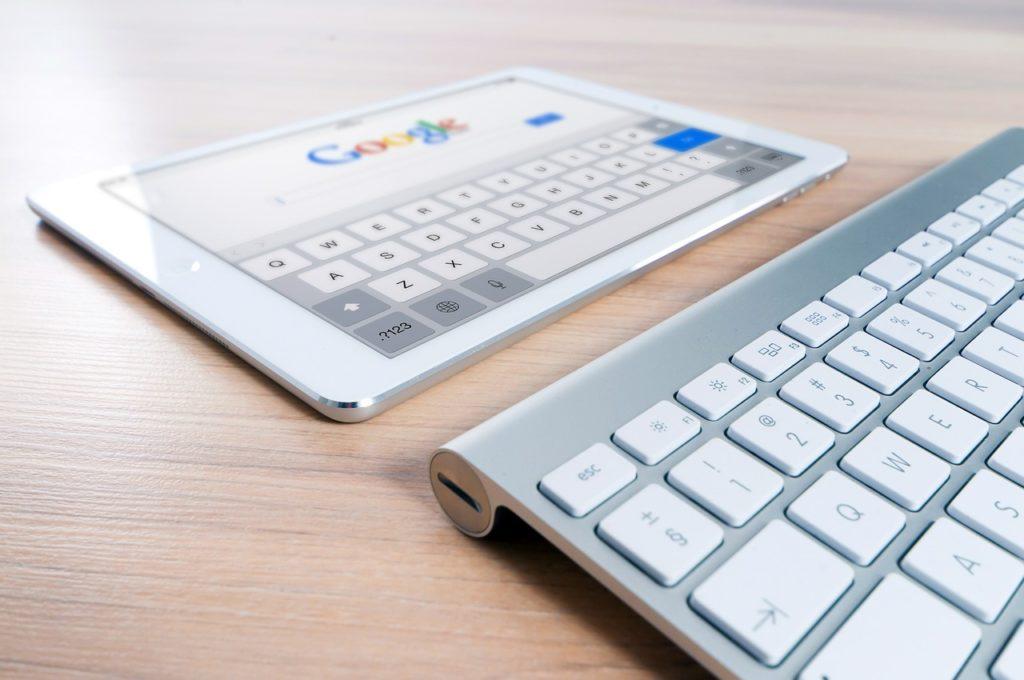 【初心者向け】iPadの魅力や人気の理由を紹介、iPadで使いにくいこと