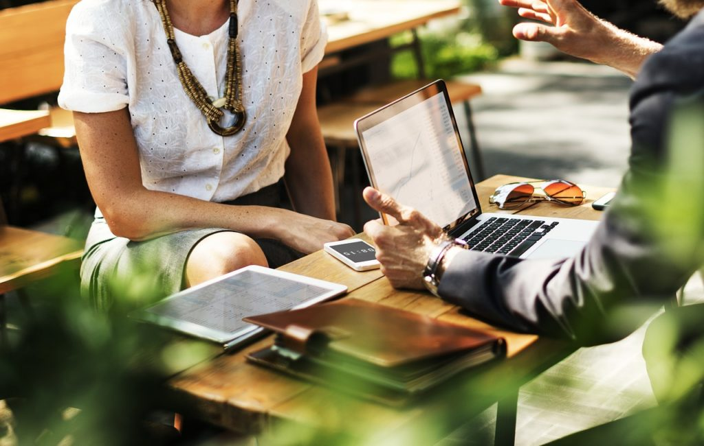 ブログの稼ぎ方|サラリーマンが副業ブログで稼ぐために必要な5つのこと