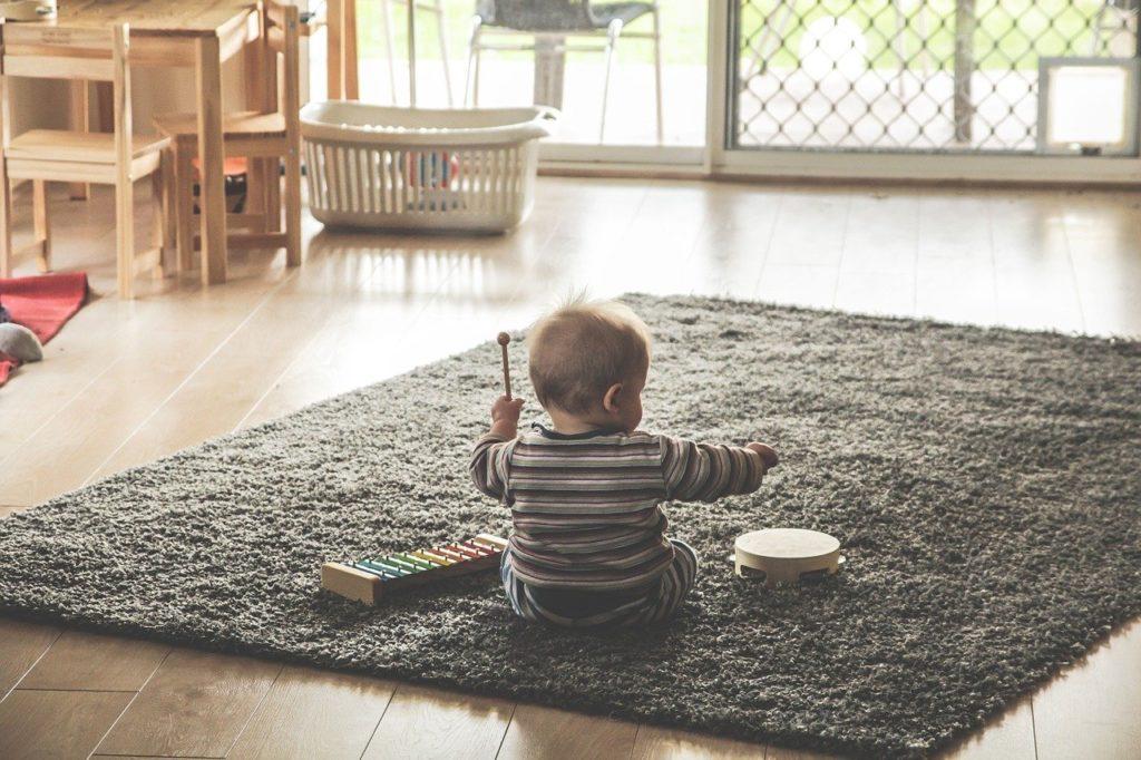 子供にYouTubeはあぶない…?|ルールを決めて子供を守ろう!